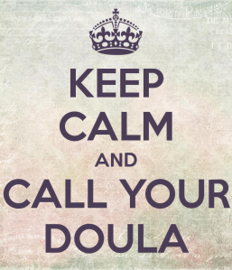keep-calm-and-call-your-doula-26